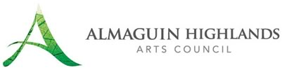 Almaguin Arts Council