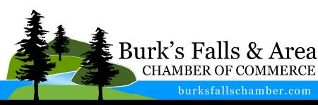 Burk's Falls Chamber of Comerce
