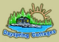 Dayspring Cottages