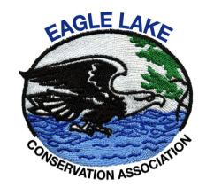 Eagle Lake Conservation Association