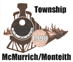 McMurrich Monteith Township